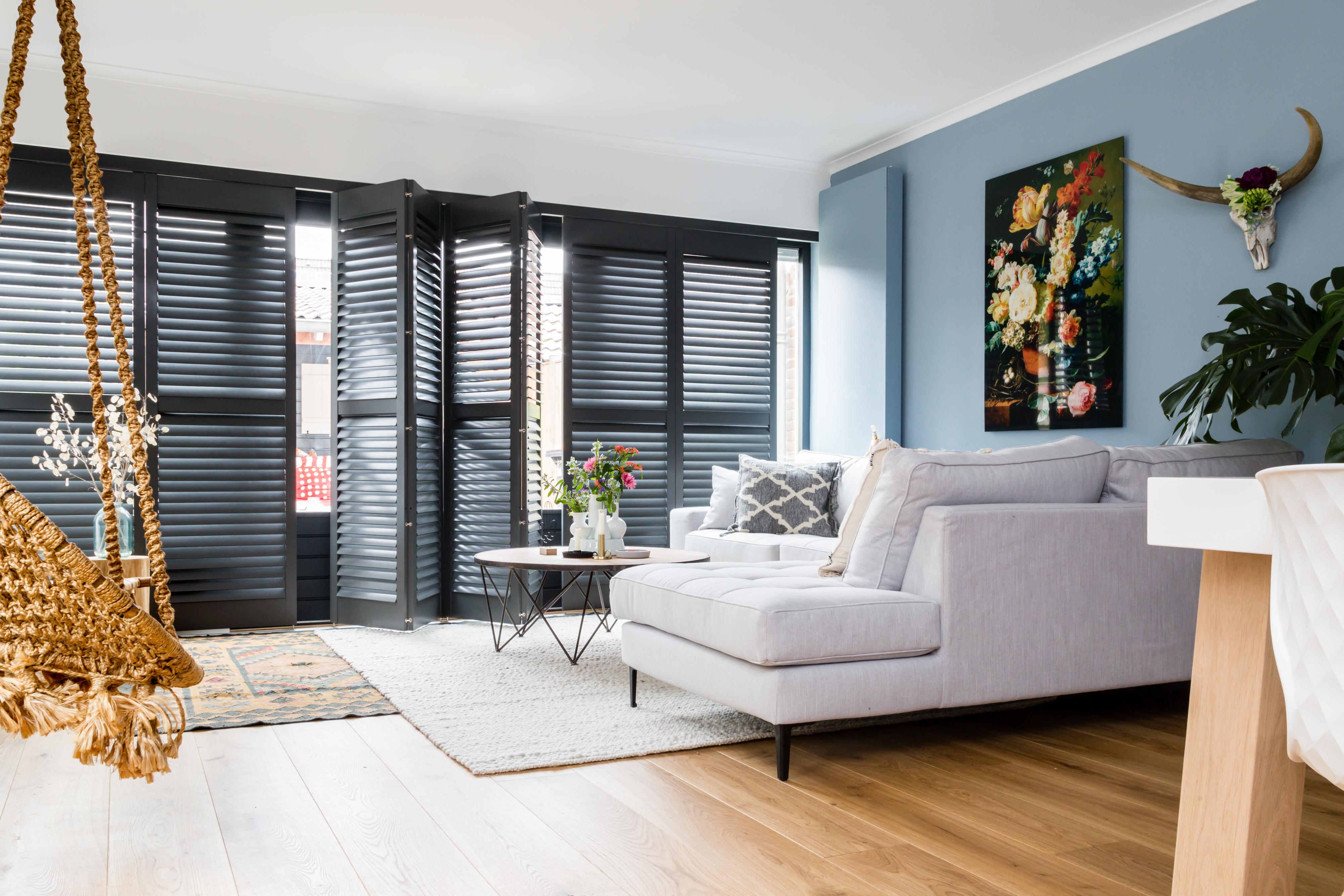 Shutters voor buiten. affordable shutters with shutters voor buiten